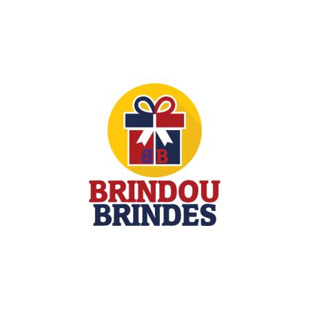 BRINDOU