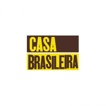 CASABRASILEIRA