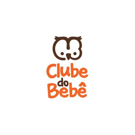 CLUBEDOBEBE