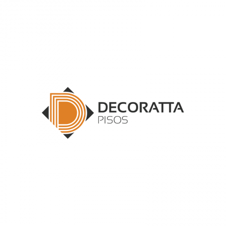 Decoratta Pisos