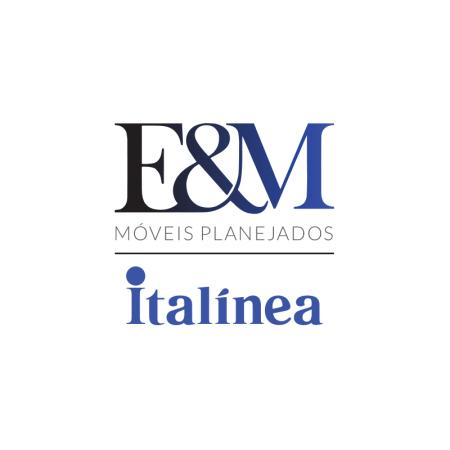 E&M Italínea