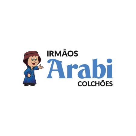 IRMAOSARABI