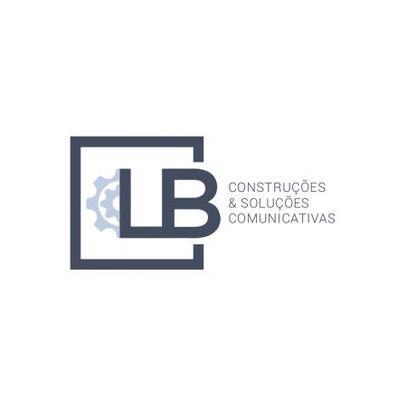 LB CSC