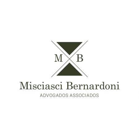 Misciasci Bernardoni Advogados
