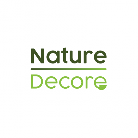 NATUREDECOR