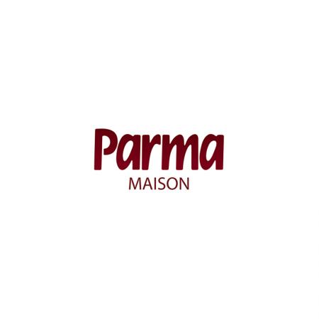 PARMAMAISON