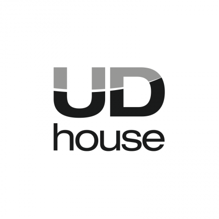 UDHOUSE