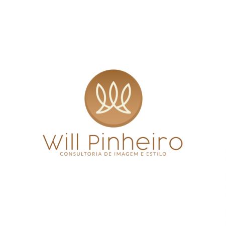 willpinheiro